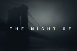 The Night Of la serie