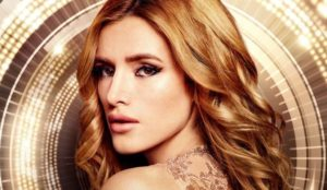 Famous-In-Love-Bella-Thorne