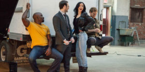 The-Defenders-cast-photo