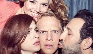 youre-the-worst-cast-chris-geere-aya-cash