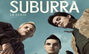 suburra-su-netflix-ottobre-2017-serie-tv