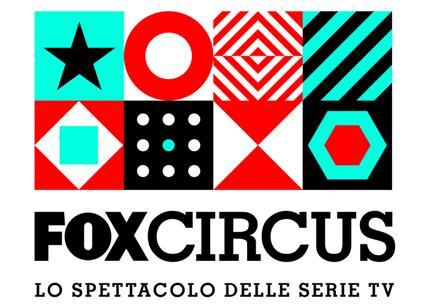 fox_circus