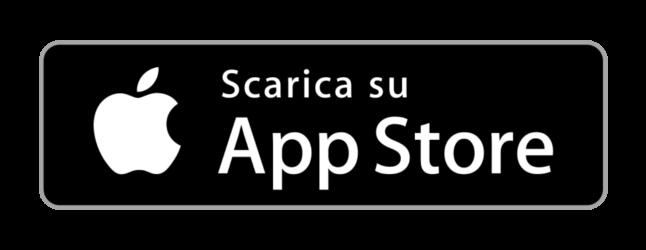 TV Tips App Store