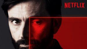 Criminal | Netflix