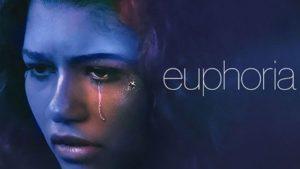 Euphoria | Serie da recuperare