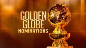 Golden Globe 2020 | Serie tv