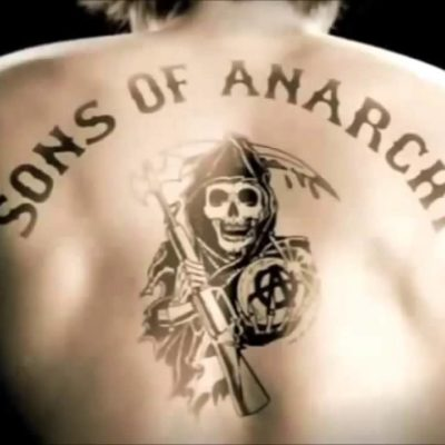 Sons of Anarchy | Colonna sonora