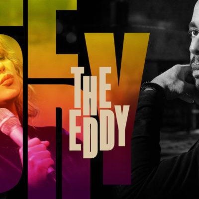 The Eddy | Netflix