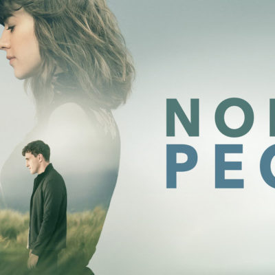 Normal People Starz Play