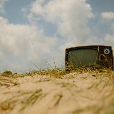 Prezzi e offerte streaming in Italia