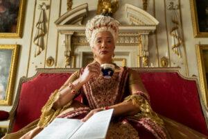 Bridgerton di Shondaland arriva su Netflix