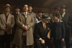 Fargo 4 - il cast