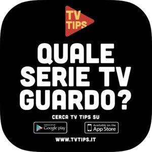app tv tips