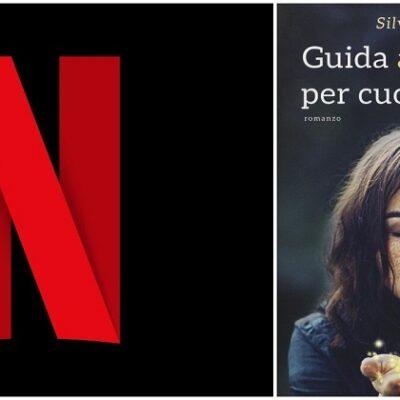 Guida astrologica per cuori infranti, la nuova serie originale italiana Netflix