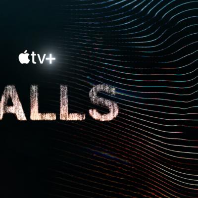 Calls su AppleTV+